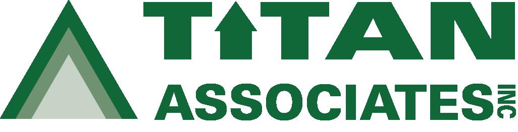 Titan Associates, INC